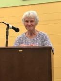 Judy Michaels